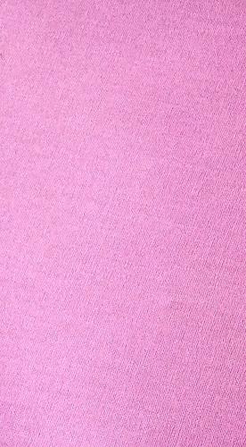pinkitaliana
