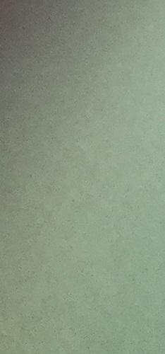 verde aqua