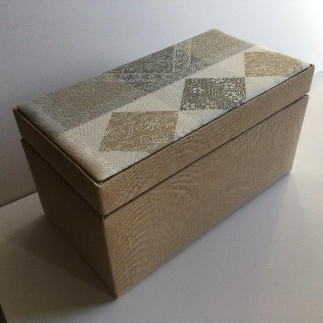 Maskboxcase